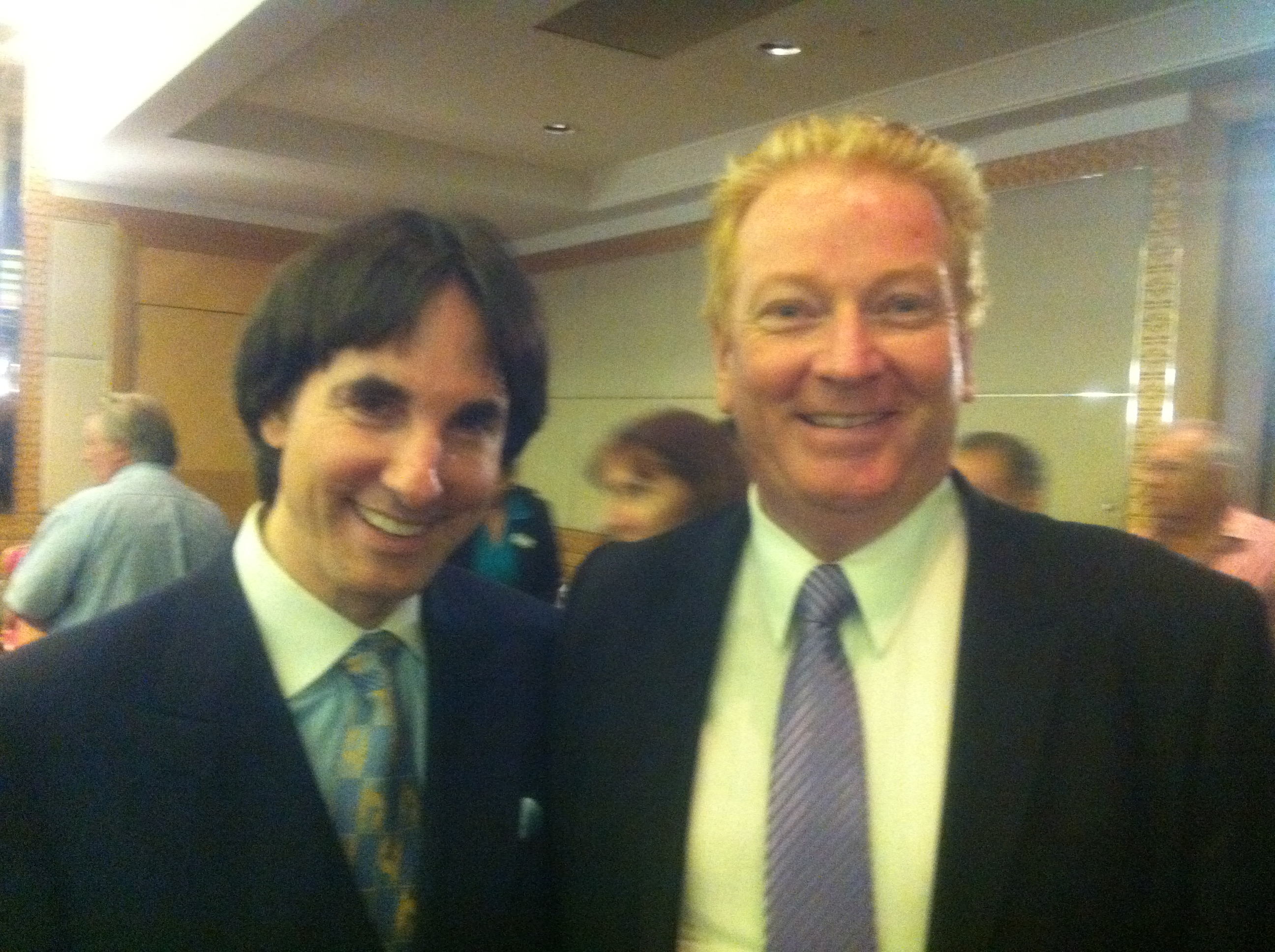 tony-inman-with-dr-john-demartini