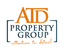 ATD-Property-Group-logo-100h.png