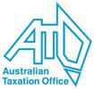 ATO-logo-100h.jpg