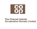 CI-Co-op-Soc-logo-100h.jpg