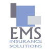 EMS-Insurance-logo-100h.jpg