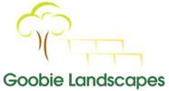 Goobie-Landscapes-logo.png