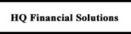 HQ-financial-solutions-50h.jpg