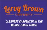 Leroy-Brown-Logo-100h.png