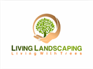 Living-Landscaping-100h.png