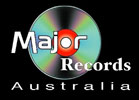 Major-Records-Australia-logo-100h.jpg