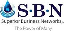 SBN-logo-100h.jpg