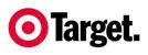 Target-50h.jpg