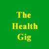 The-Health-Gig.jpg