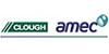 clough-amec-50h.jpg