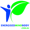 energised-mind-body-logo-100h.png