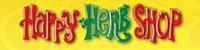 happy-herb-logo-50h.jpg