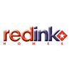redink-homes-logo-100h.jpg