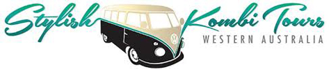 stylish-kombi-tours-logo-100h.jpg
