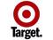 Target-45h.jpg