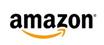 amazon-logo-45h.jpg