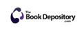 bookdepository-45h.jpg