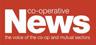co-op-news-45h.jpg