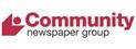 community-news-45h.jpg