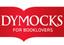 dymocks-45h.jpg