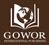 gowor-white-45h.jpg